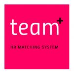 Team+ | HR & Talent Management Software