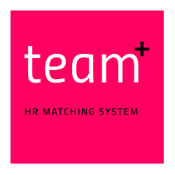 Team+ | HR & Talent Management Software